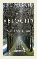 School of Velocity