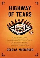 Image: Highway of Tears
