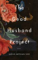 The Dead Husband Project