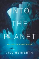 Media Cover for Into the Planet