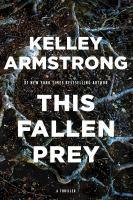 Image: This Fallen Prey