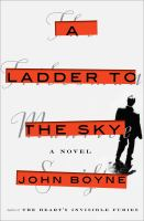 A ladder to the sky : a novel
