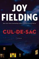 Cul-de-sac : A Novel.