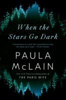 When The Stars Go Dark *