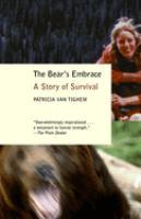 The Bear's Embrace