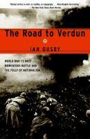 The Road to Verdun