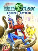 Billy Clikk