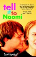 Tell It to Naomi