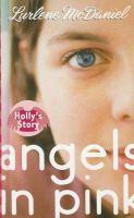Holly's Story