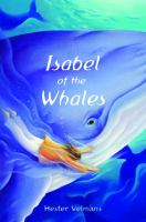 Isabel of the Whales