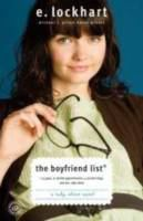 The Boyfriend List