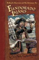 Fundorado Island