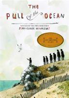 Pull of the Ocean