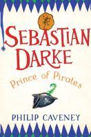 Sebastian Darke