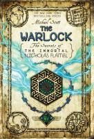 The Warlock / Michael Scott