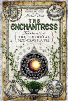 The Enchantress