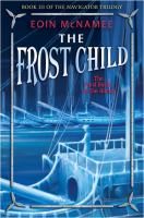 The Frost Child