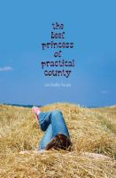 The Beef Princess of Practical County