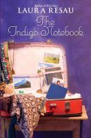 The Indigo Notebook