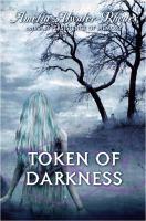 Token of darkness