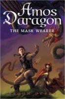 The Mask Wearer