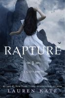Rapture : a fallen novel