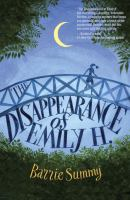 The Disappearance of Emily H