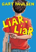 Liar, Liar