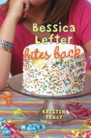 Bessica Lefter Bites Back