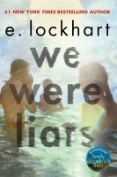 We Were Liars