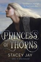 Princess of Thorns