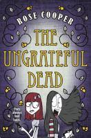 The Ungrateful Dead