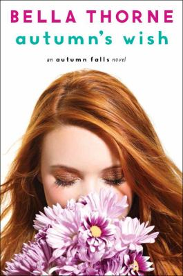 Cover image for Autumn's Wish
