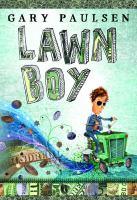 Lawn Boy