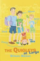 The Quigleys at Large