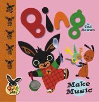 Bing Make Music