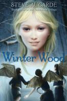 Winter Wood