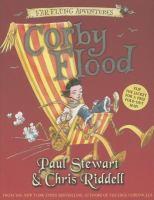 Corby Flood