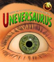 Uneversaurus