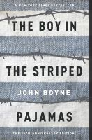 Book Club Kit : The Boy in the Striped Pajamas