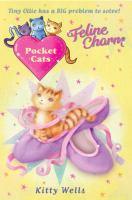 Feline Charm