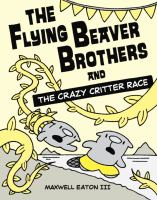 The Flying Beaver Brothers [vol.] 06