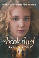 The Book Thief