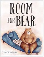 Room for Bear