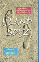 Island Boyz