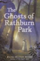 The Ghosts of Rathburn Park