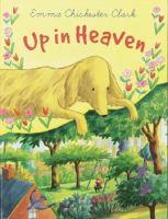 Up in Heaven