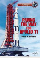 Paving the Way for Apollo 11