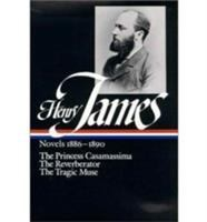 Henry James, An American, as Modernist