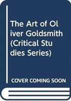 The Art of Oliver Goldsmith